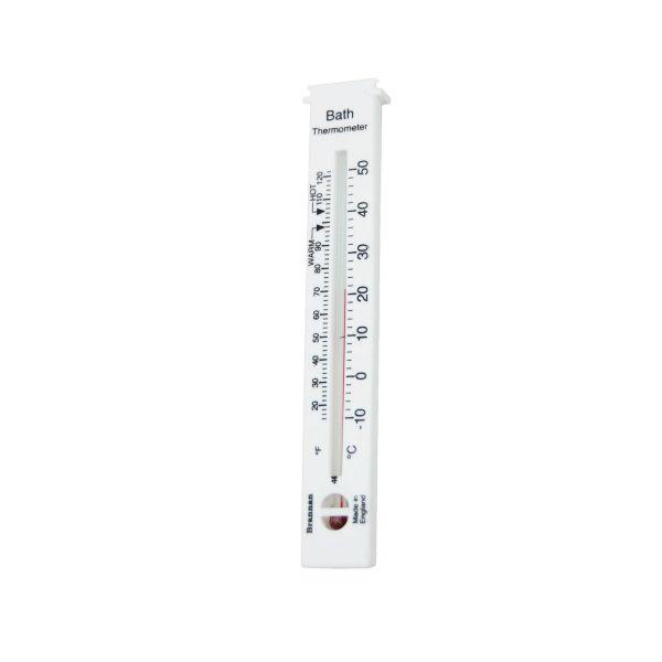 Oerbron Badthermometer Professional